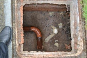 manhole-drain-inspection-perth