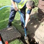 drain-repairs-dundee