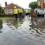 flooding-water-surveying-perth