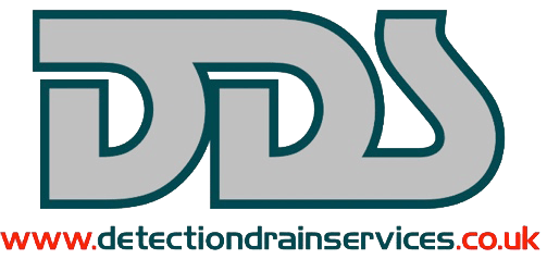 Detection Drain Services Ltd