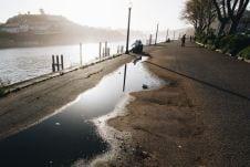 Rain Water Drainage Brighton